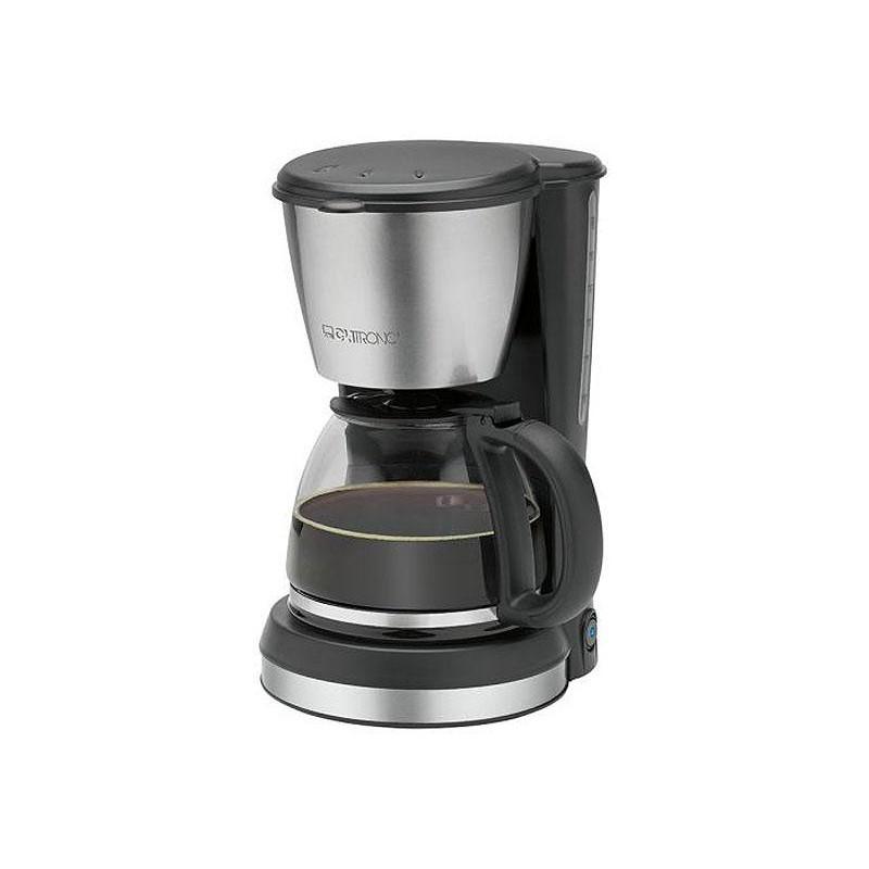 clatronic kaffeemaschine ka 3562. Black Bedroom Furniture Sets. Home Design Ideas