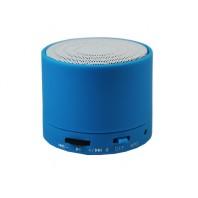 3W Mini Speaker Mit Bluetooth