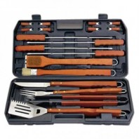 BBQ tool
