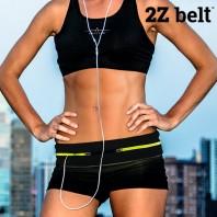 2Z – Belt Jogging Gürtel