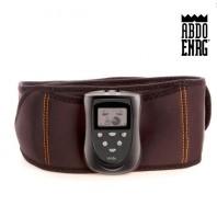 ABDO ENRG Blast Elektro-Muskelstimulator