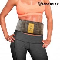 Abdo Belt X Extra Vibrationsgürtel