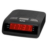 AEG Uhrenradio MRC 4142