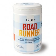 Amiset Road Runner