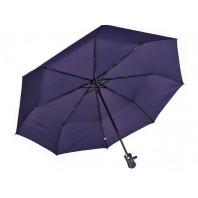 Amrini Regenschirm vollautomatisch