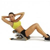 Apolyne 8X Gym Compak Fitnessgerät
