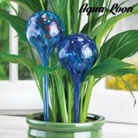 Aqua Loon Wasserkugel x 2