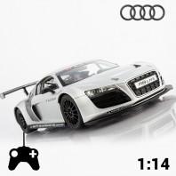 Audi Sport R8 LMS steuerbares Auto