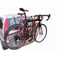 Bicycle Gear Fahrradträger für Autos