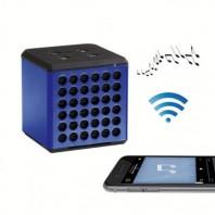Clip Sonic Bluetooth Lautsprecher