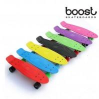 Boost Fish Skateboard