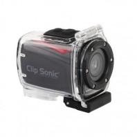 Mini HD Sportkamera