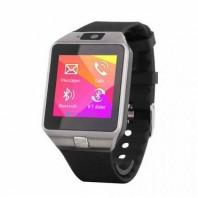 Clip Sonic Smart Watch mit Simcard Slot TEC589