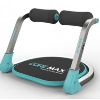 Core Max Full Body Training