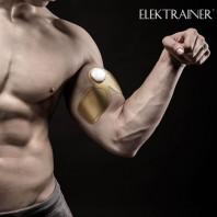 Apolyne Elektrostimulator Blast Arm & Legs