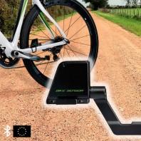 Gofit Bluetooth Geschwindigkeitssensor
