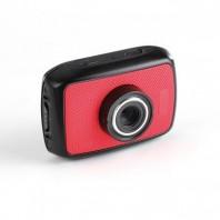 Clip Sonic HD Sportkamera