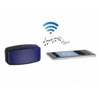 Clip Sonic Bluetooth Mini-Lautsprecher TES158