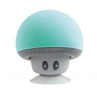 Clip Sonic Bluetooth Mini Lautsprecher