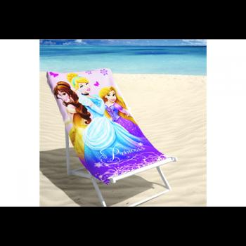 Strandlaken Prinzessinnen