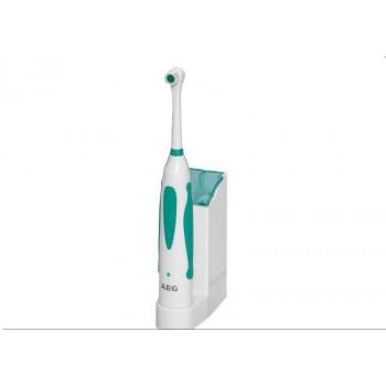 AEG Elektrische Zahnbürste EZ5623