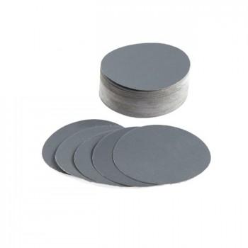 Dermaseta Ersatz-Kristallpads 50 Stück