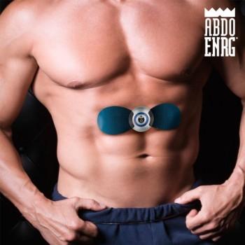 ABDO ENRG Wing Electro Stimulator