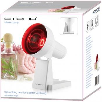 Emerio Infrarotlichtlampe  IR-108012