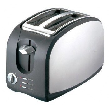 Enrico M-Line Toaster