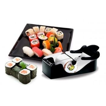 Sushi Matik