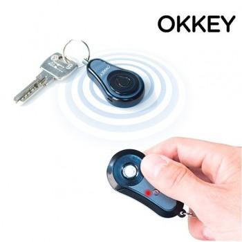 Okkey Plus schlüsselfinder