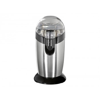 Clatronic Kaffeemühle KSW 3307