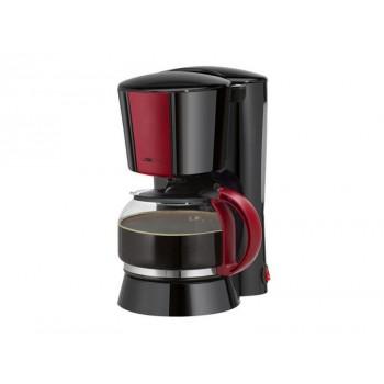 Clatronic Kaffeeautomat KA 3552