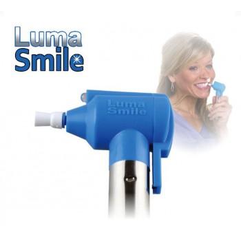 Luma Smile