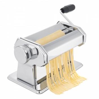 Pasta Maschine
