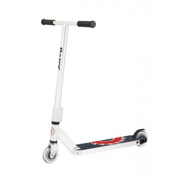 Razor Ultra Pro Step-Roller