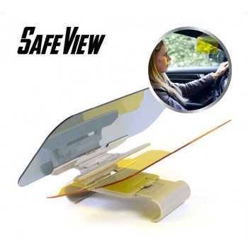 Safe View