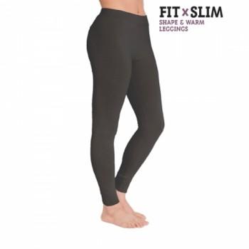 Fit X Slim Shape & Warm Legging