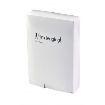 Slim Jeggings by Zlimmy 3-teilig