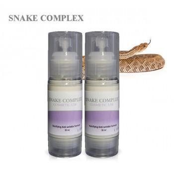 Snake Complex