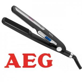 AEG Glätteisen HC 5585