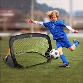 XQ Max Pop Up Fußballtor