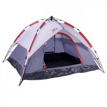 XQ Max Fast Fold Zelt für 2 Personen