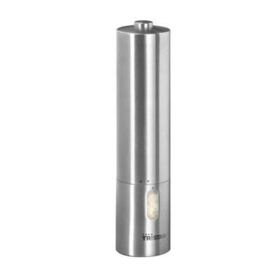 Tristar PM4004 elektrische Salz- und Pfeffermühle
