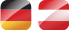 Germany & Österreich